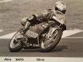 Akira Saito 125