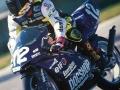 Noboru Ueda 1996 Moto73