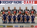 dare0208 poster-sp.jpg