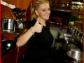 thumbs up for Tasca Tio Andres