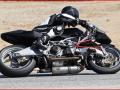 what a bike.jpg