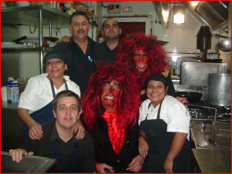 usual restaurant staff.jpg