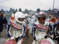 1988-anderstorp-wilco-bobby-post-1297-129527388021