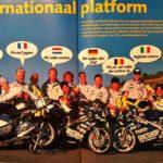 Moto73 1996-1-thumb