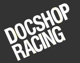 DocshopRacing-back