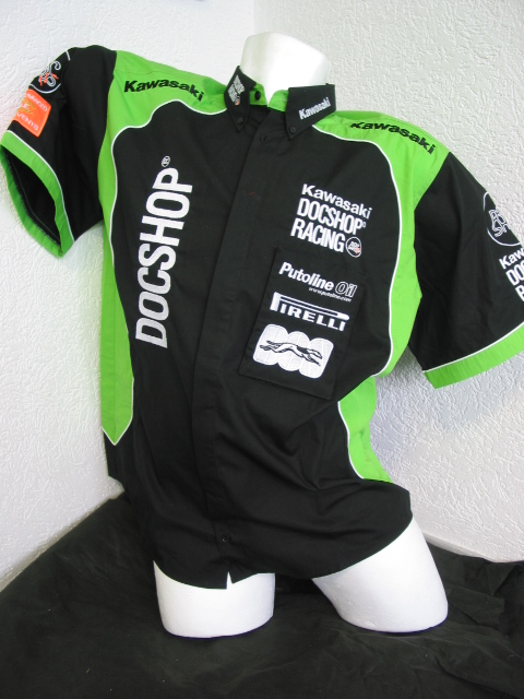 drdmk2_race_shirt
