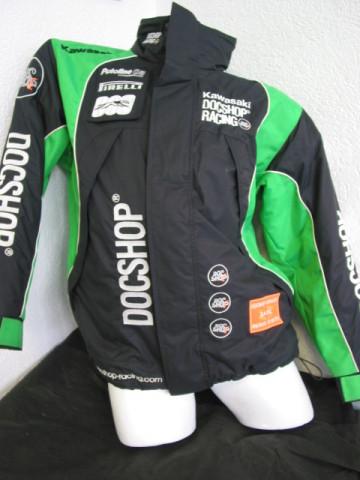 drdmk3_race_jacket