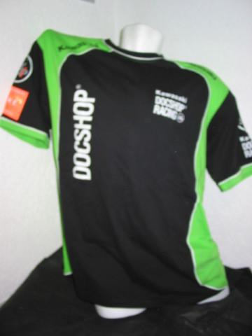 drdmk4_race_tshirt
