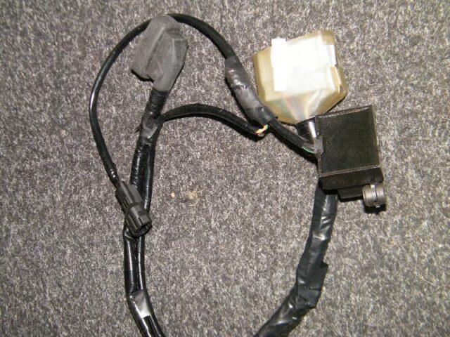 32102-MFJ-A10 & 35161-MFJ-D01