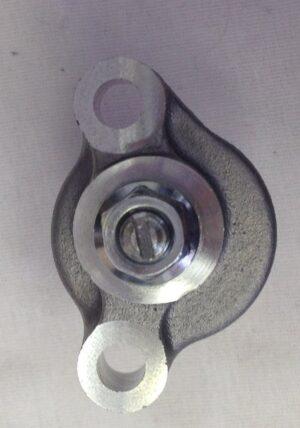 12048-0028 manual cam chain adjuster KIT-3