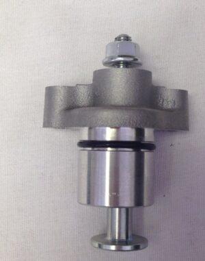 12048-0028 manual cam chain adjuster KIT