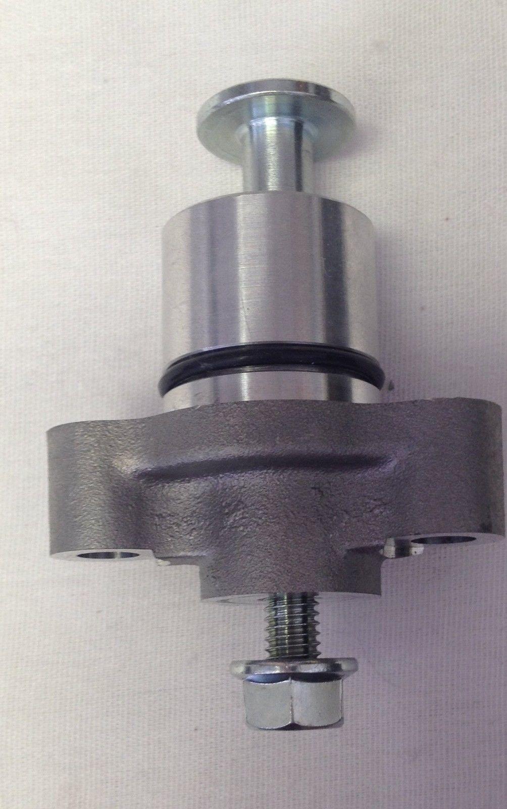 12048-0028 manual cam chain adjuster KIT-4