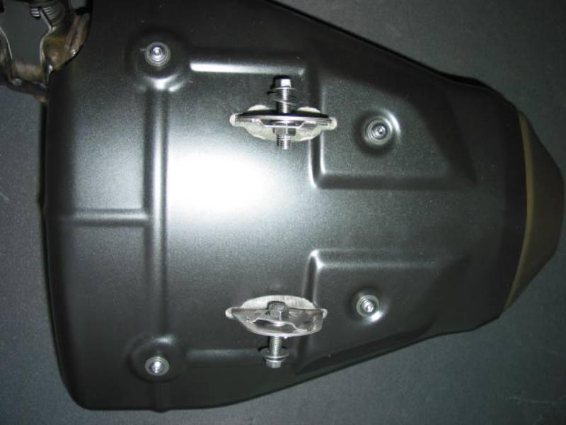 18091-0209 Body Comp Muffler