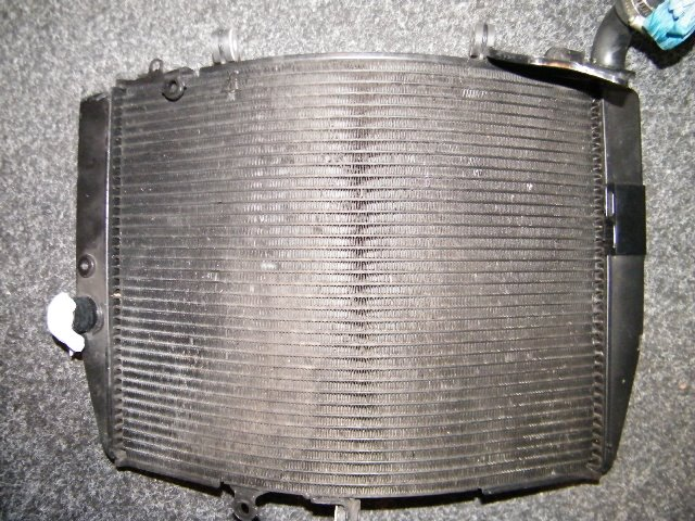 19010-MFJ-305