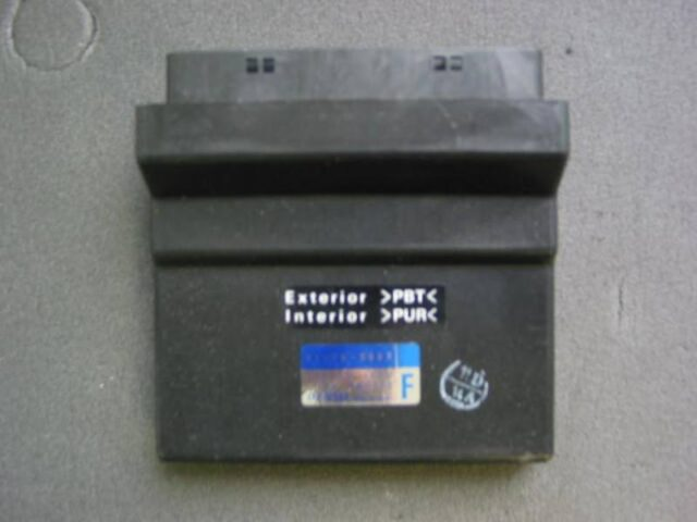 21175-0003 zx6 03 CDI
