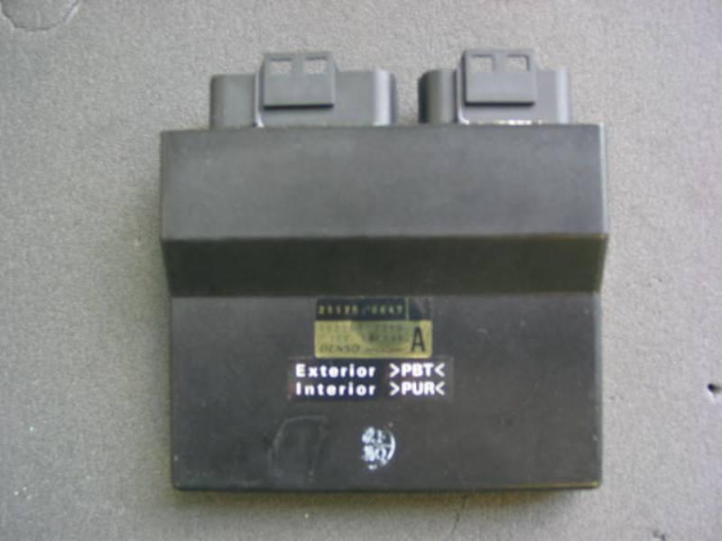 21175-0047 zx6 06 CDI