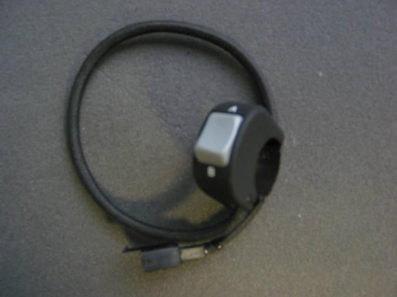 27010-0040 KIT zx10 06 switch speed kit