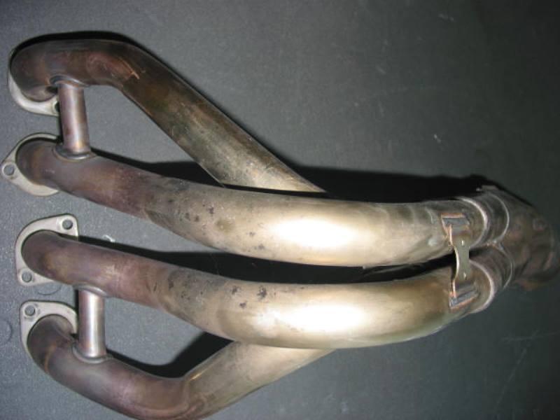 39178-0041 zx6 06 manifold comp