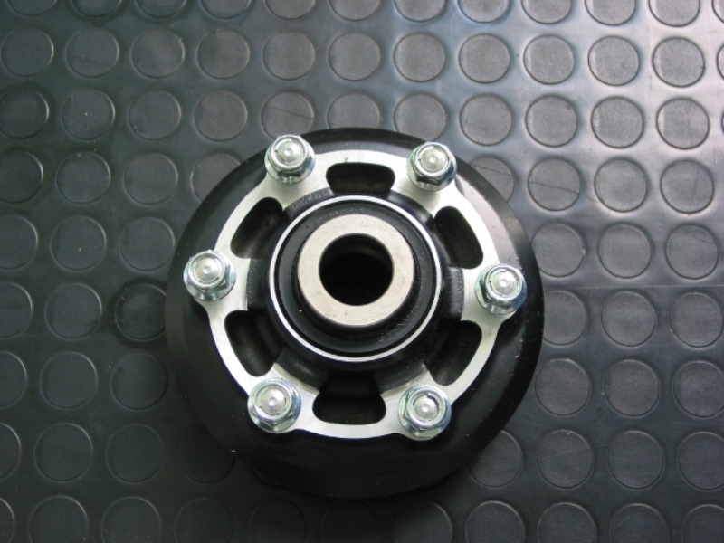 42033_1213_coupling_assy_rear_hub