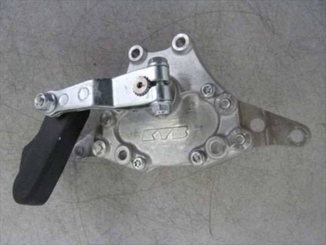 53700-MFJ-D01