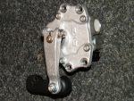53700-MFL-013 Damper Steering Compl