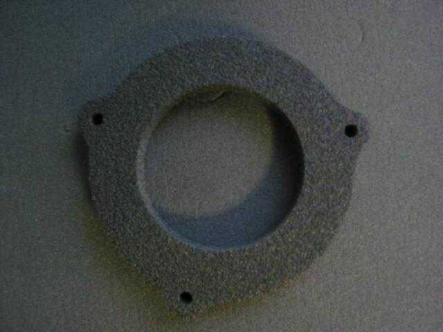 92161-0053 zx6 06 foam kit