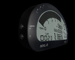 AiM MXL2