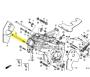 BOLT, SPECIAL (12X220) 90103-MFJ-A40