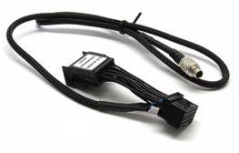 ECU kabel Yamaha R6 04-05