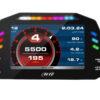 aim-mxs-color-tft-gps-display