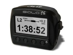 aim-soloDL-gps-laptimer