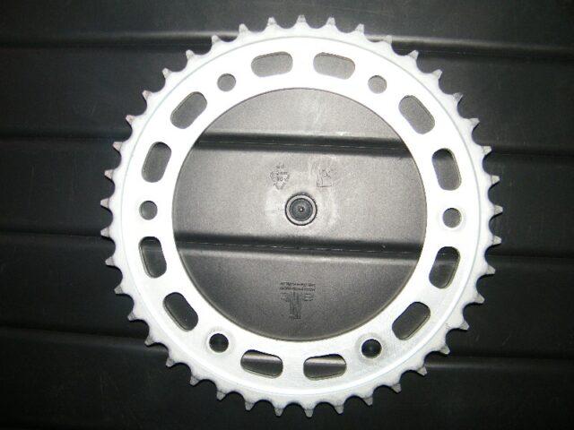 41201-MCJ-J00