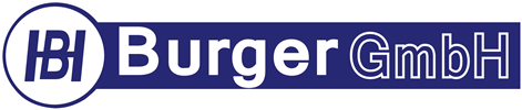 Burger-web