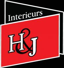 logo-hj-interieurs