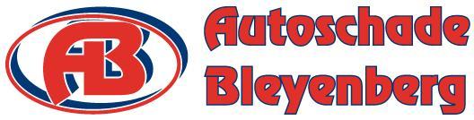 logo-bleyenberg