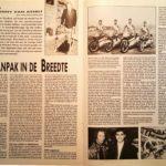 1987 Weekblad Motor