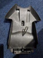 Aprilia RS250 AP8138917 Glove Holder Under Seat