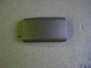 RS125 AP8113117 Brake Caliper Cover