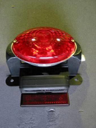 AP8124492 Taillight