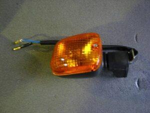 AP8127535 Front / Rear Turn Indicator 1999-2005