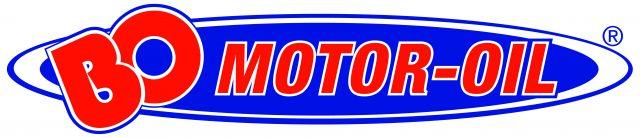 BO__motoroil