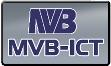 logo-definitief-klein