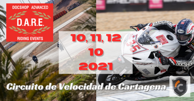 2021 dare cartagena1