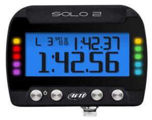 aim-solo-2-gps-laptimer-datalogger
