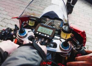 aim-solo2-motor-bike-laptimer