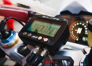 aim-solo2-motorcycle-gps-laptimer